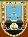 Jolotundo